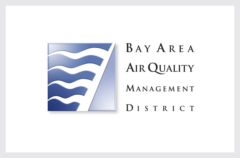 Image Result For Air Quality Bay Area
