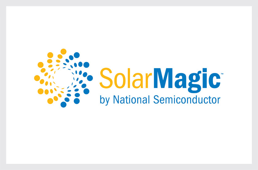 National semiconductor case study