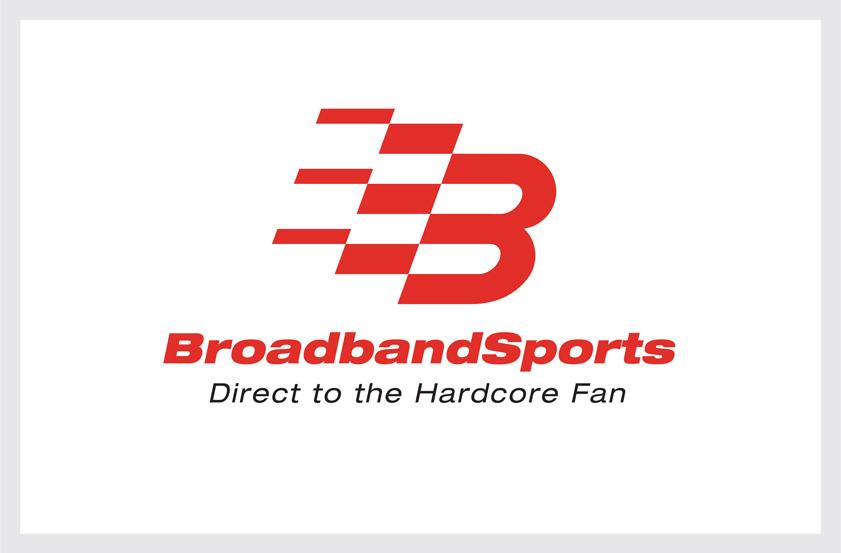 Atlantic Broadband Miami Beach Tv Guide